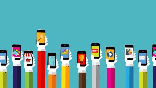 mobilemarketingtips