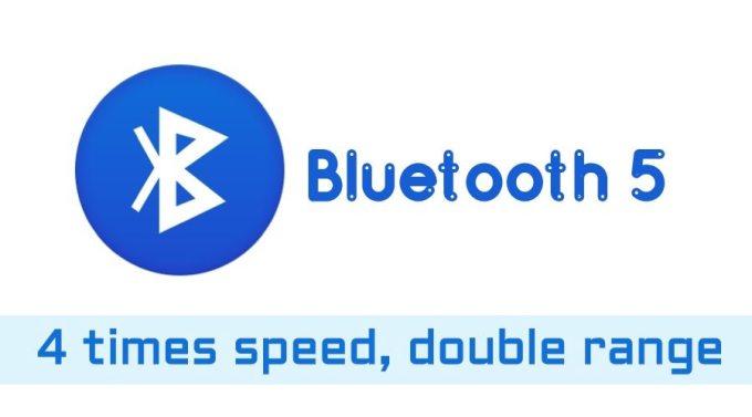 bluetooth-5-